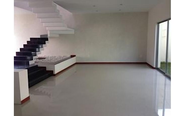 Foto de casa en condominio en venta en viñalesa 64, del pilar residencial, tlajomulco de zúñiga, jalisco, 493059 no 08