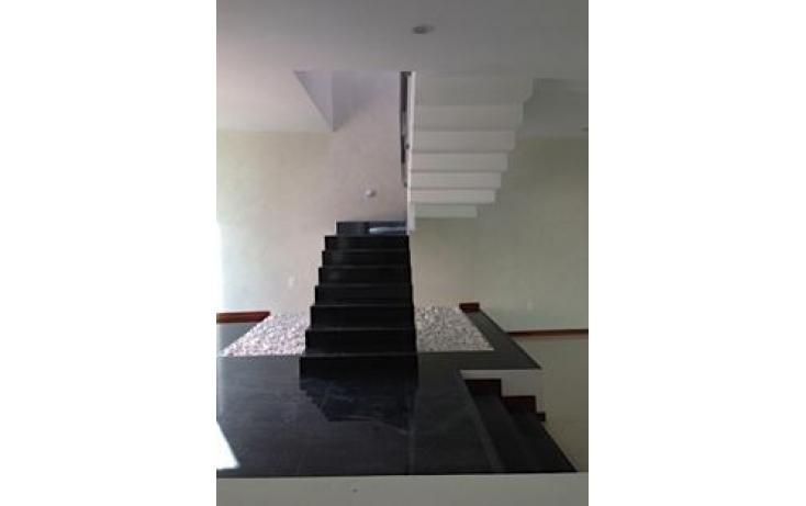 Foto de casa en condominio en venta en viñalesa 64, del pilar residencial, tlajomulco de zúñiga, jalisco, 493059 no 09