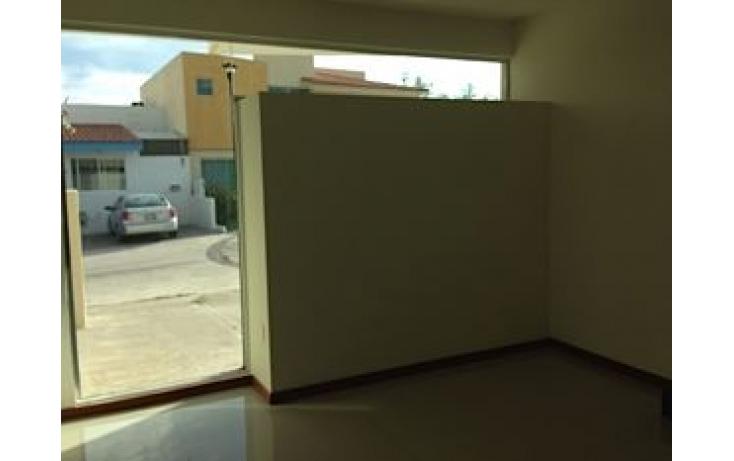 Foto de casa en condominio en venta en viñalesa 64, del pilar residencial, tlajomulco de zúñiga, jalisco, 493059 no 10