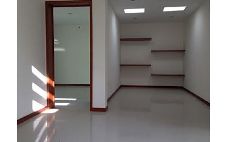 Foto de casa en condominio en venta en viñalesa 64, del pilar residencial, tlajomulco de zúñiga, jalisco, 493059 no 11
