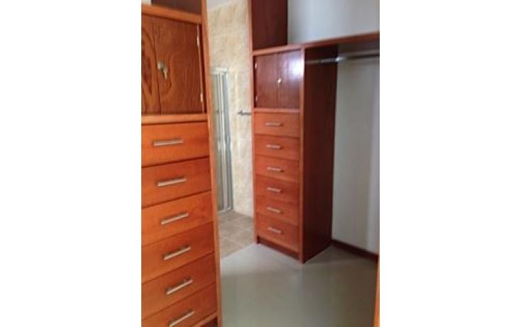 Foto de casa en condominio en venta en viñalesa 64, del pilar residencial, tlajomulco de zúñiga, jalisco, 493059 no 12