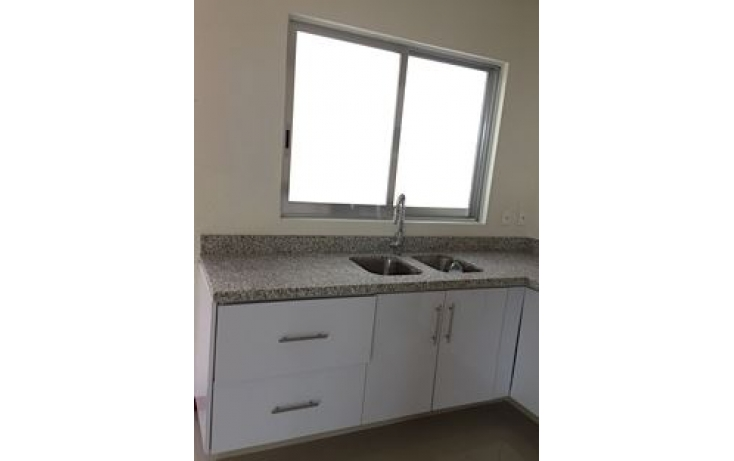 Foto de casa en condominio en venta en viñalesa 64, del pilar residencial, tlajomulco de zúñiga, jalisco, 493059 no 14