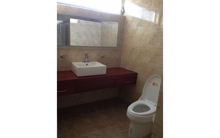 Foto de casa en condominio en venta en viñalesa 64, del pilar residencial, tlajomulco de zúñiga, jalisco, 493059 no 15