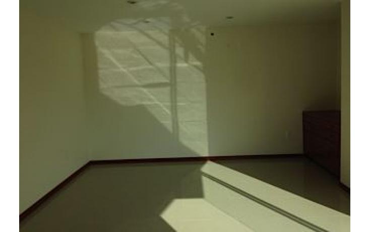 Foto de casa en condominio en venta en viñalesa 64, del pilar residencial, tlajomulco de zúñiga, jalisco, 493059 no 17