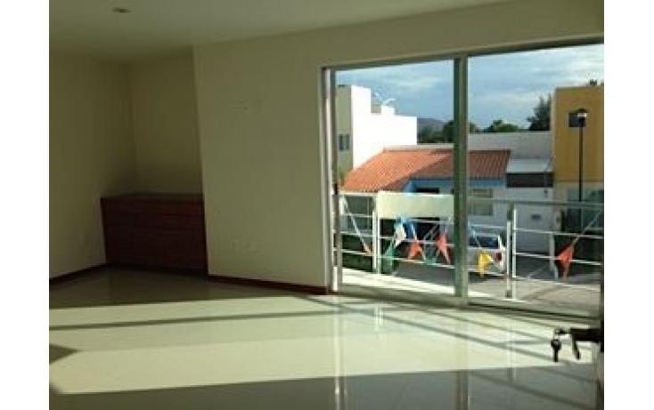 Foto de casa en condominio en venta en viñalesa 64, del pilar residencial, tlajomulco de zúñiga, jalisco, 493059 no 18