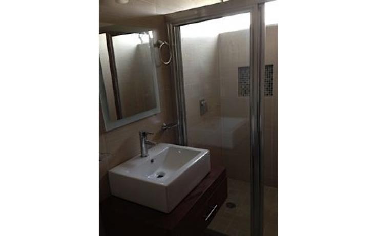 Foto de casa en condominio en venta en viñalesa 64, del pilar residencial, tlajomulco de zúñiga, jalisco, 493059 no 19