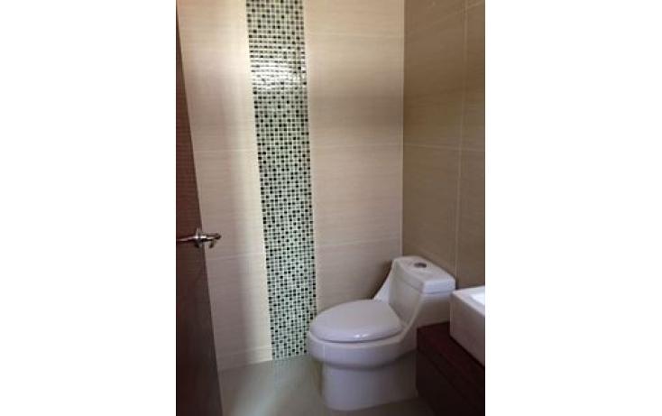 Foto de casa en condominio en venta en viñalesa 64, del pilar residencial, tlajomulco de zúñiga, jalisco, 493059 no 20