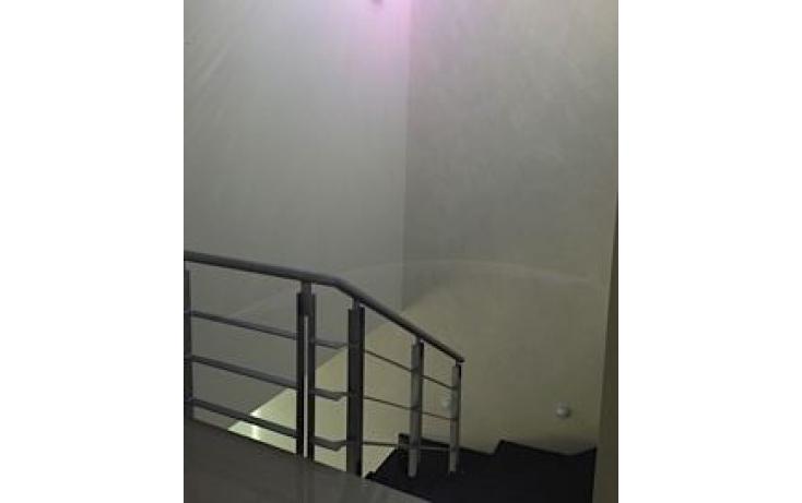 Foto de casa en condominio en venta en viñalesa 64, del pilar residencial, tlajomulco de zúñiga, jalisco, 493059 no 21