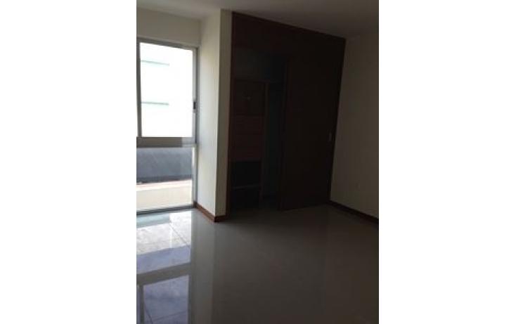 Foto de casa en condominio en venta en viñalesa 64, del pilar residencial, tlajomulco de zúñiga, jalisco, 493059 no 22