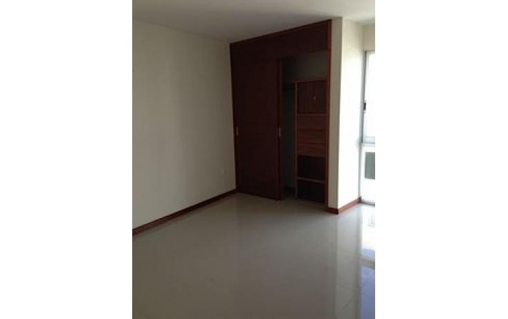 Foto de casa en condominio en venta en viñalesa 64, del pilar residencial, tlajomulco de zúñiga, jalisco, 493059 no 23