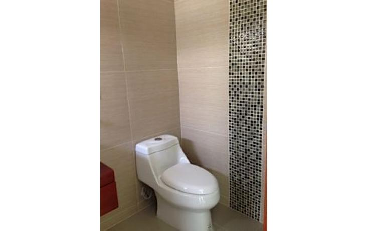 Foto de casa en condominio en venta en viñalesa 64, del pilar residencial, tlajomulco de zúñiga, jalisco, 493059 no 24