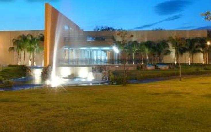 Foto de casa en condominio en venta en viñalesa 64, del pilar residencial, tlajomulco de zúñiga, jalisco, 493059 no 25