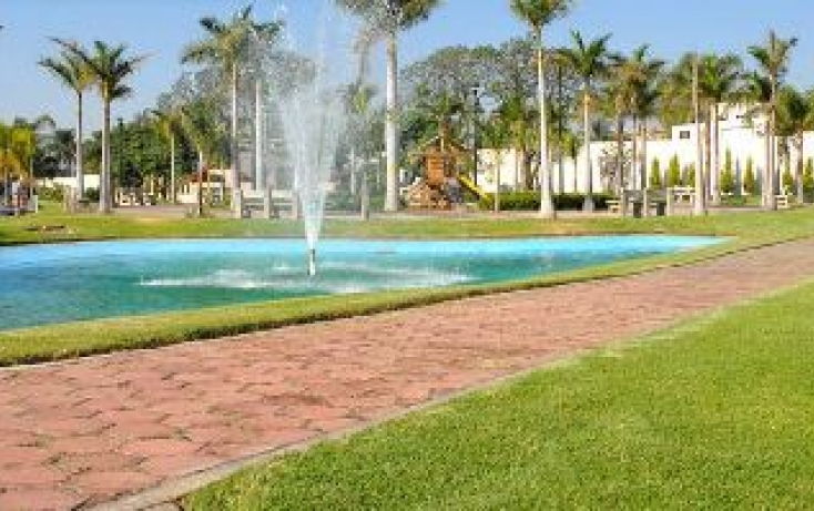 Foto de casa en condominio en venta en viñalesa 64, del pilar residencial, tlajomulco de zúñiga, jalisco, 493059 no 26