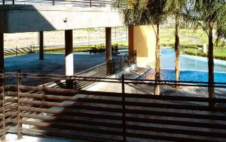 Foto de casa en condominio en venta en viñalesa 64, del pilar residencial, tlajomulco de zúñiga, jalisco, 493059 no 27