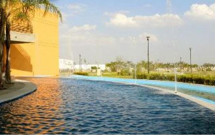 Foto de casa en condominio en venta en viñalesa 64, del pilar residencial, tlajomulco de zúñiga, jalisco, 493059 no 28