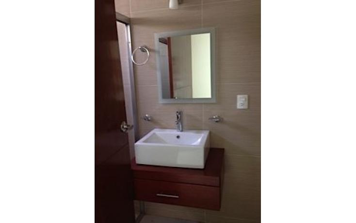 Foto de casa en condominio en venta en viñalesa 64, del pilar residencial, tlajomulco de zúñiga, jalisco, 493059 no 29