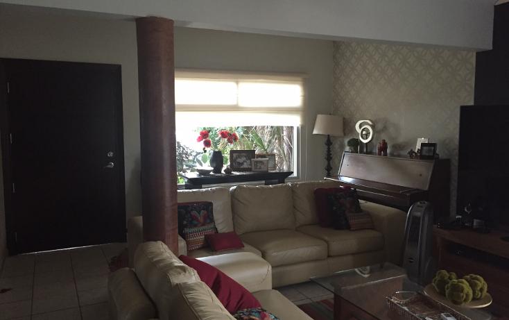 Foto de casa en venta en  , viñedos, culiacán, sinaloa, 1048609 No. 04