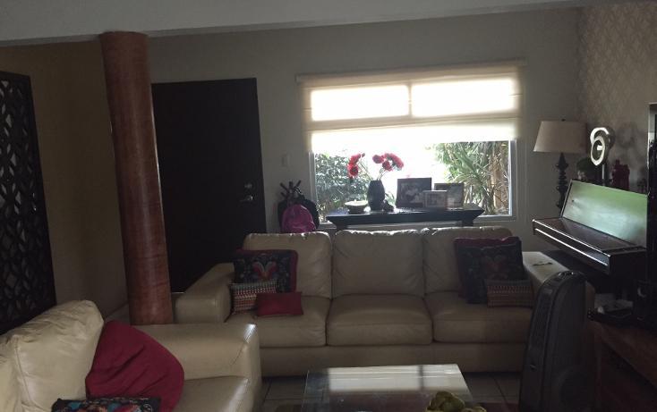 Foto de casa en venta en  , viñedos, culiacán, sinaloa, 1048609 No. 05
