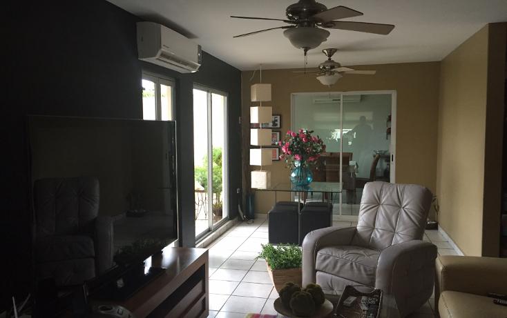 Foto de casa en venta en  , viñedos, culiacán, sinaloa, 1048609 No. 06