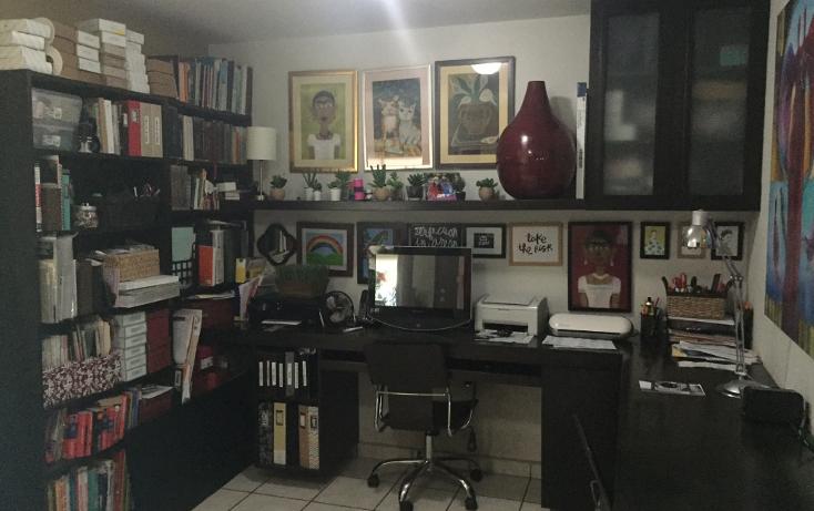Foto de casa en venta en  , viñedos, culiacán, sinaloa, 1048609 No. 13