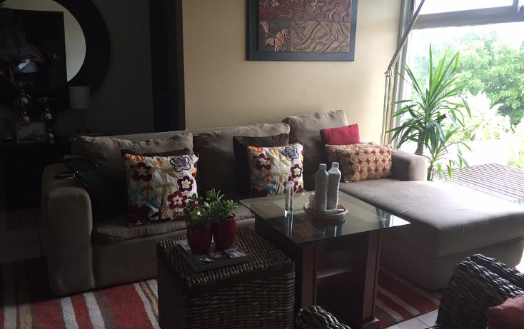 Foto de casa en venta en  , viñedos, culiacán, sinaloa, 1048609 No. 18