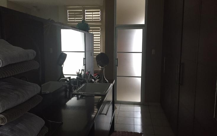 Foto de casa en venta en  , viñedos, culiacán, sinaloa, 1048609 No. 22