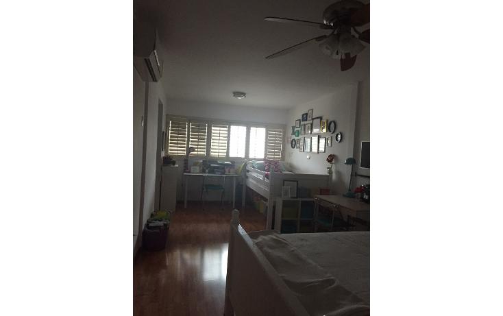 Foto de casa en venta en  , viñedos, culiacán, sinaloa, 1048609 No. 25
