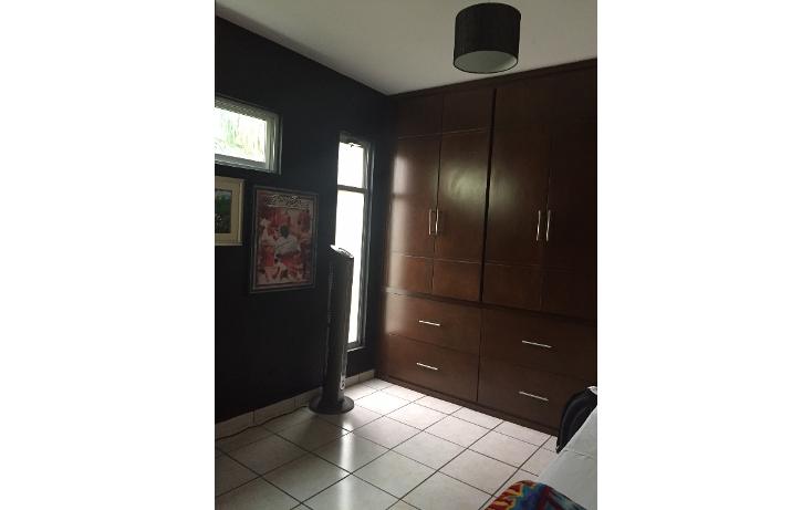 Foto de casa en venta en  , viñedos, culiacán, sinaloa, 1048609 No. 26