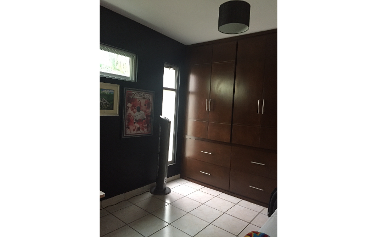 Foto de casa en venta en  , viñedos, culiacán, sinaloa, 1048609 No. 27