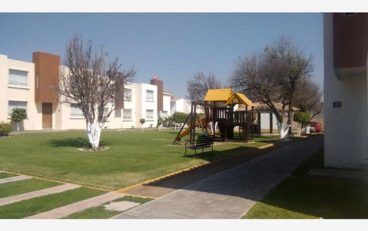 Foto de casa en renta en viñedos de burdeos 11, nextetelco, juan c bonilla, puebla, 2031512 no 01