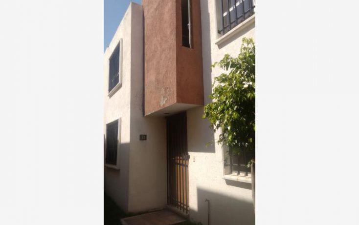 Foto de casa en renta en viñedos de burdeos 11, nextetelco, juan c bonilla, puebla, 2031512 no 03