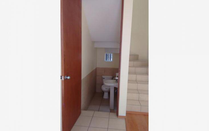 Foto de casa en renta en viñedos de burdeos 11, nextetelco, juan c bonilla, puebla, 2031512 no 05