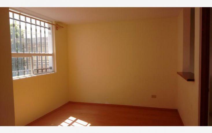 Foto de casa en renta en viñedos de burdeos 11, nextetelco, juan c bonilla, puebla, 2031512 no 06