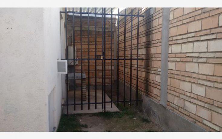 Foto de casa en renta en viñedos de burdeos 11, nextetelco, juan c bonilla, puebla, 2031512 no 07