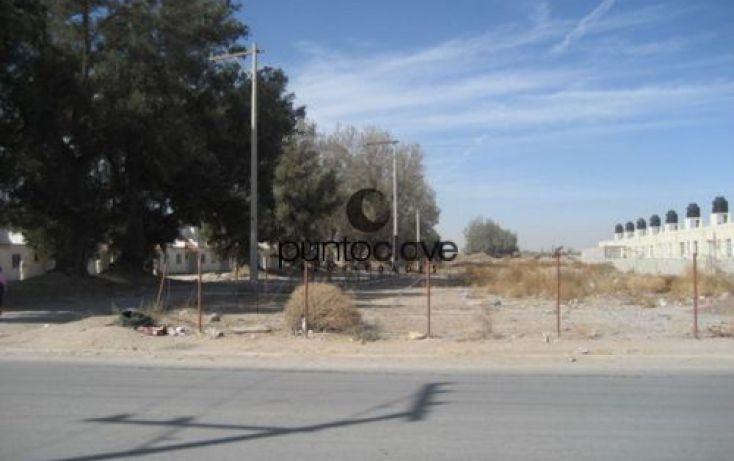 Foto de terreno comercial en venta en, viñedos de la joya, torreón, coahuila de zaragoza, 1063977 no 03
