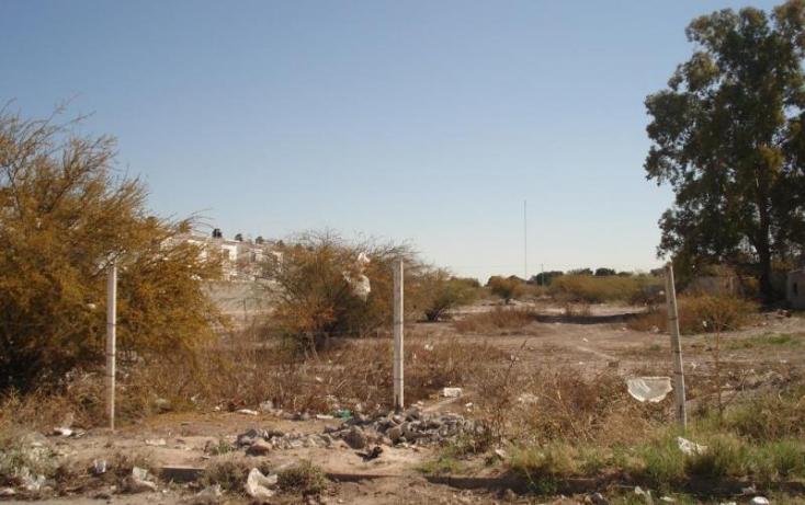 Foto de terreno habitacional en venta en, viñedos de la joya, torreón, coahuila de zaragoza, 916857 no 02