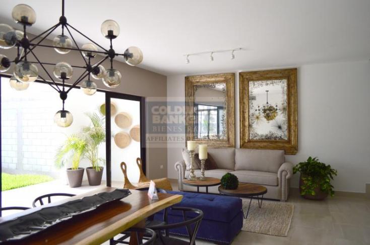 Foto de casa en condominio en venta en  , los viñedos, torreón, coahuila de zaragoza, 1940958 No. 06