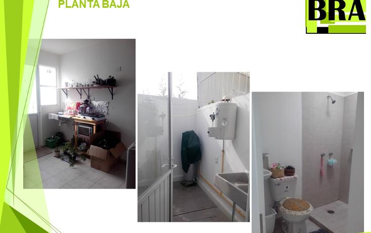 Foto de casa en renta en  , vi?edos, quer?taro, quer?taro, 1555208 No. 03