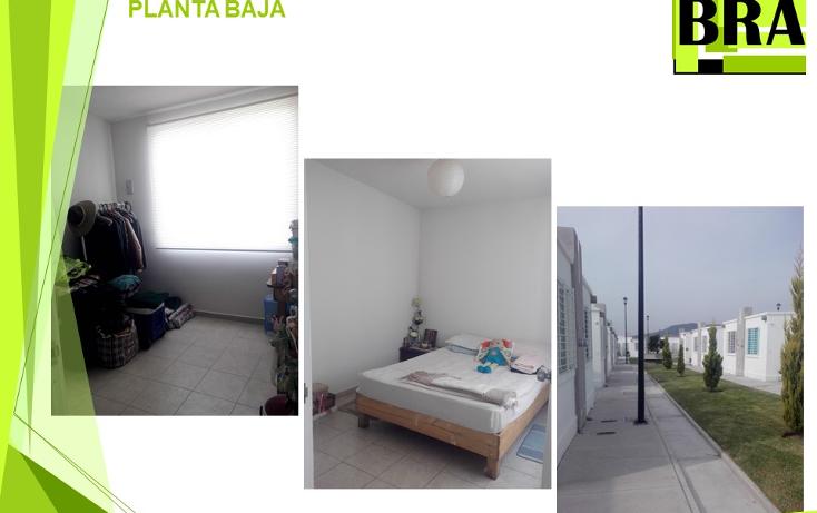Foto de casa en renta en  , viñedos, querétaro, querétaro, 1555208 No. 04