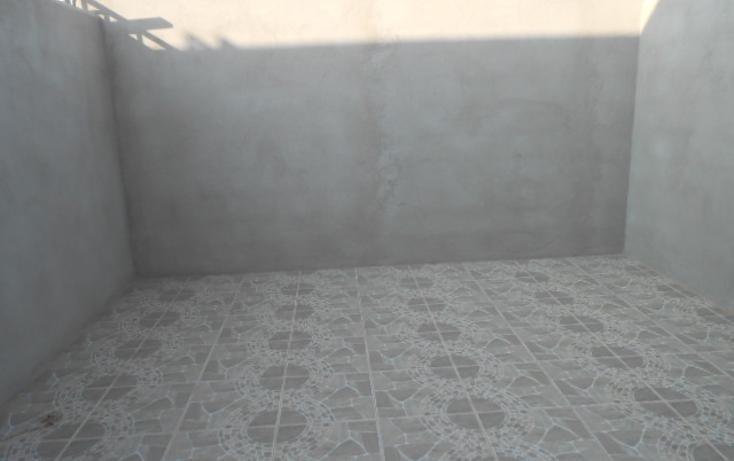 Foto de casa en renta en  , viñedos, querétaro, querétaro, 1880176 No. 09