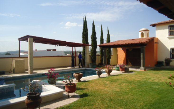 Foto de casa en venta en, viñedos, tequisquiapan, querétaro, 1403867 no 01