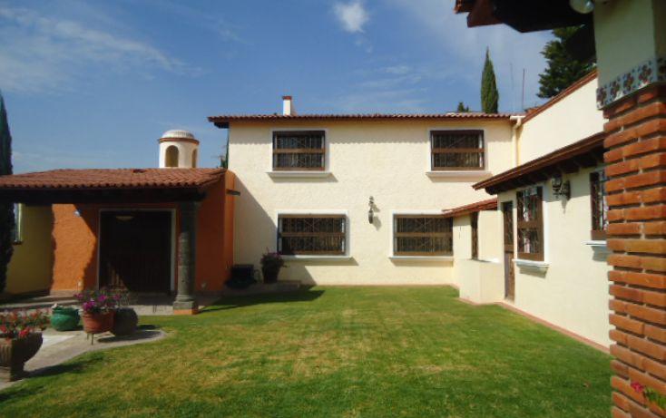 Foto de casa en venta en, viñedos, tequisquiapan, querétaro, 1403867 no 02