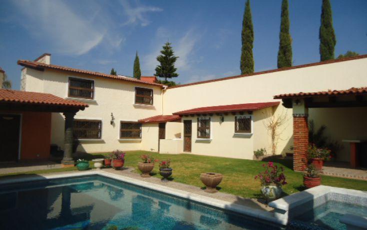 Foto de casa en venta en, viñedos, tequisquiapan, querétaro, 1403867 no 03