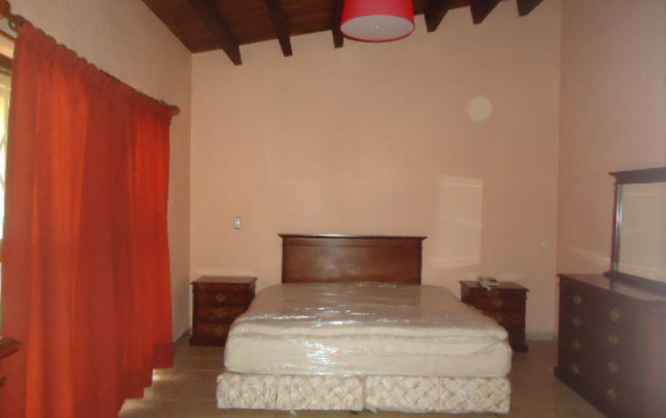 Foto de casa en venta en, viñedos, tequisquiapan, querétaro, 1403867 no 04