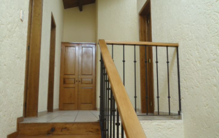Foto de casa en venta en, viñedos, tequisquiapan, querétaro, 1403867 no 05
