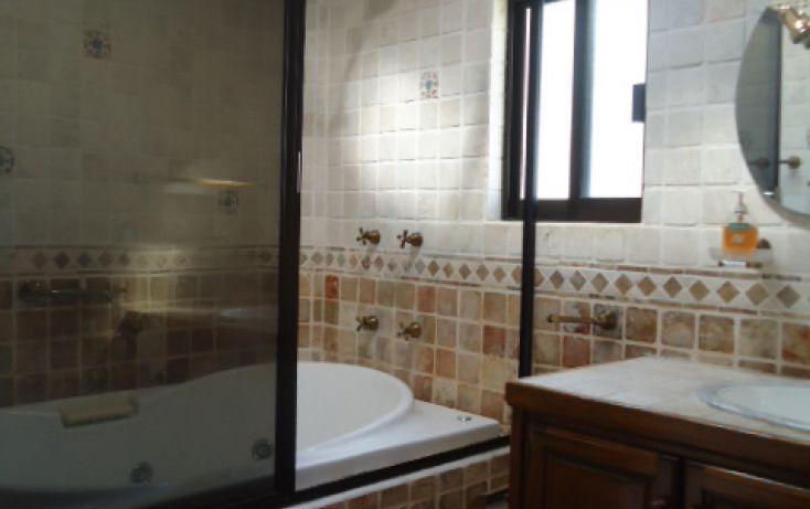 Foto de casa en venta en, viñedos, tequisquiapan, querétaro, 1403867 no 07
