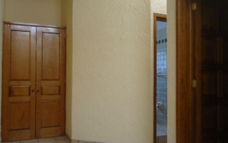 Foto de casa en venta en, viñedos, tequisquiapan, querétaro, 1403867 no 08