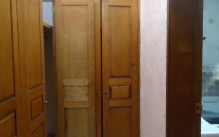 Foto de casa en venta en, viñedos, tequisquiapan, querétaro, 1403867 no 09