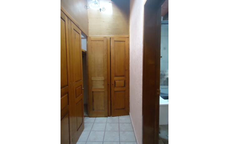 Foto de casa en venta en  , vi?edos, tequisquiapan, quer?taro, 1403867 No. 09