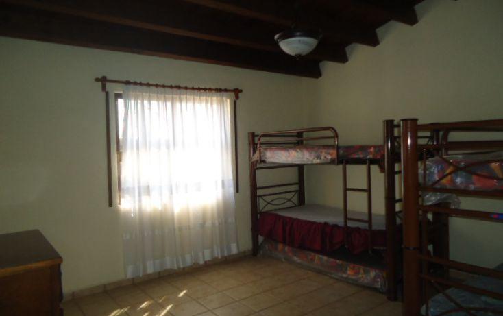 Foto de casa en venta en, viñedos, tequisquiapan, querétaro, 1403867 no 10